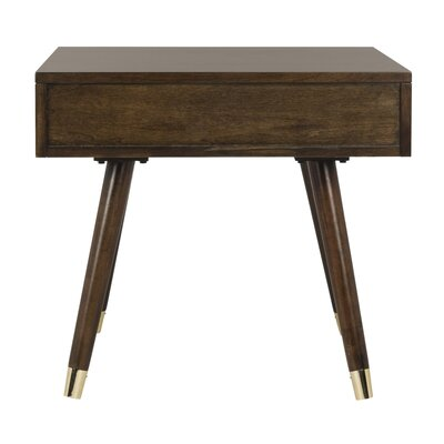 Ilene End Table