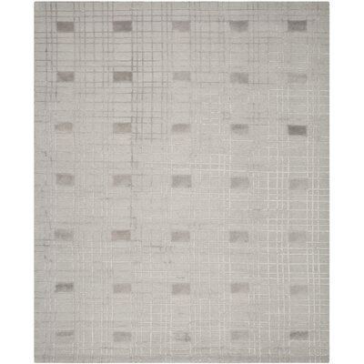 Eucalyptus Rug Rug Size: Rectangle 2 x 3