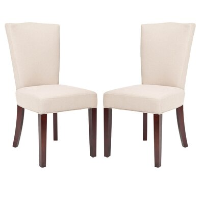 Rossman Upholstered Dining Chair