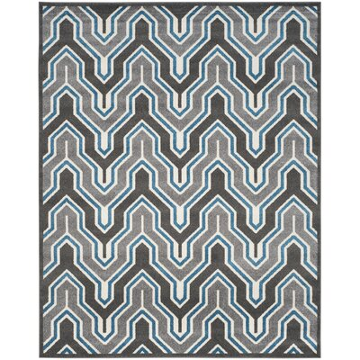 Kris Pebble Area Rug