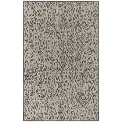 Ankit Hand Tufted Area Rug Rug Size: Rectangle 5 x 8