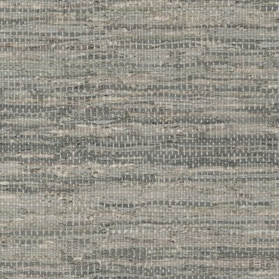 Glostrup Hand Tufted Gray Area Rug Rug Size: Rectangle 2 x 3