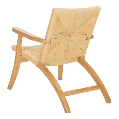 Bonaire Arm chair