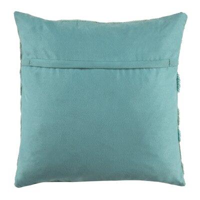 Renner Throw Pillow