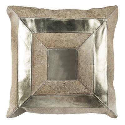 Rivka Throw Pillow
