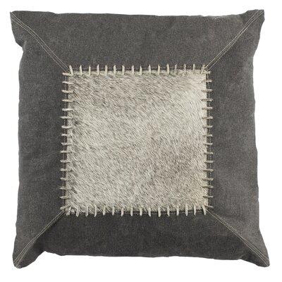 Ballyclarc Throw Pillow