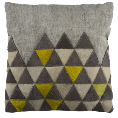 Winchell Throw Pillow