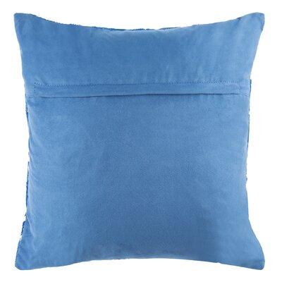 Kaiya Throw Pillow