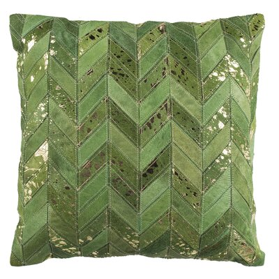 Avalynn Throw Pillow