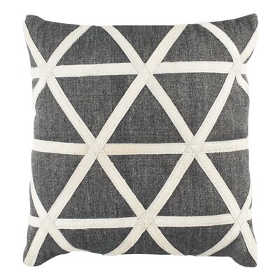 Windle Throw Pillow