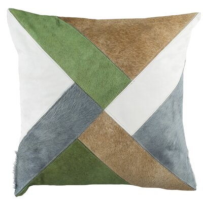 Windley Throw Pillow