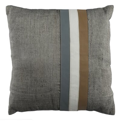Winebrenner Throw Pillow
