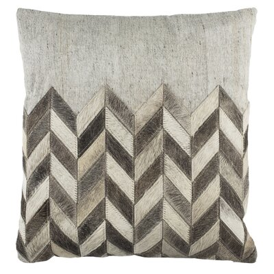 Bancroft Throw Pillow