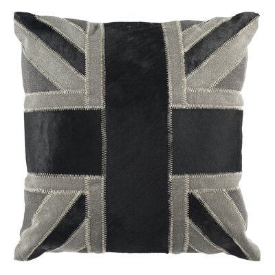 Bancroft Woods Throw Pillow