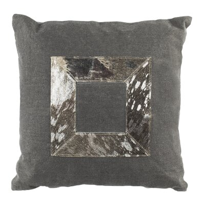 Banes Throw Pillow