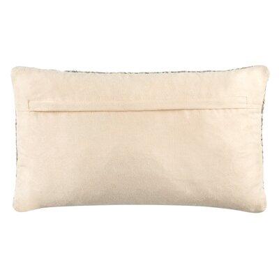 Pendergrast Lumbar Pillow