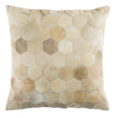 Marleigh Throw Pillow