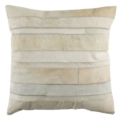 Aminah Throw Pillow