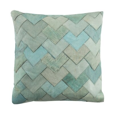 Dalary Throw Pillow