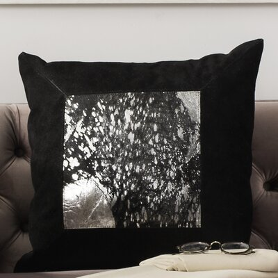 Ballynure Throw Pillow