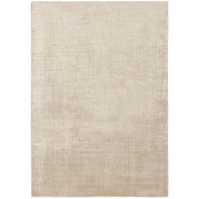 Mirage Stone Area Rug Rug Size: Rectangle 4 x 6
