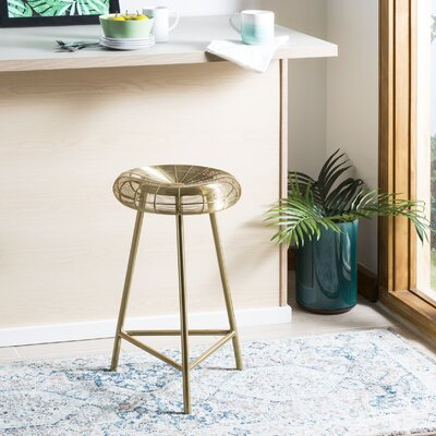 Addison 30 Bar Stool
