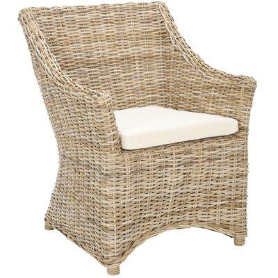 Mollie Arm Chair