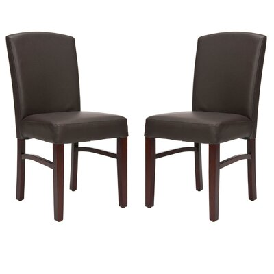 Dale Side Chair (Set of 2)
