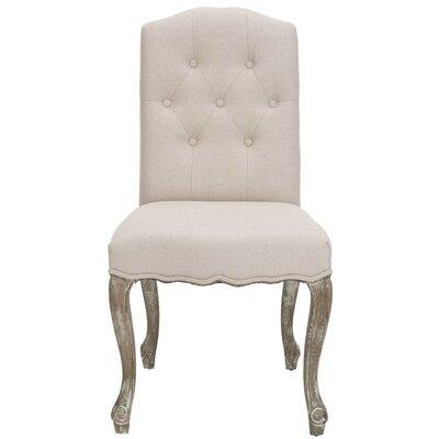 Low Price Safavieh Angel Arm Chair