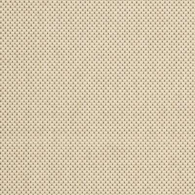 Manassas Grey/Cream Indoor/Outdoor Rug Rug Size: Runner 24 x 14
