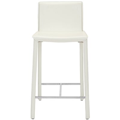 Financing Dustin Counter Stool (Set of 2) Col...