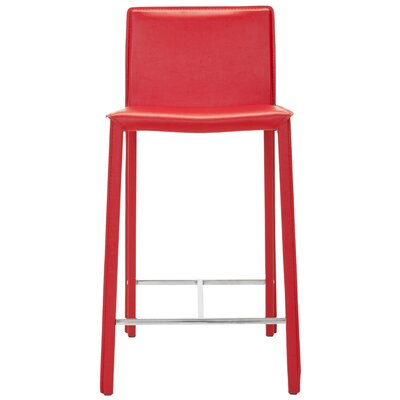 Lease to own Dustin Counter Stool (Set of 2) Col...