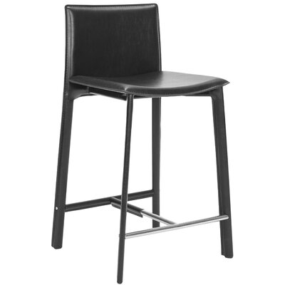 Easy financing Anastasia Counter Stool (Set of 2) ...