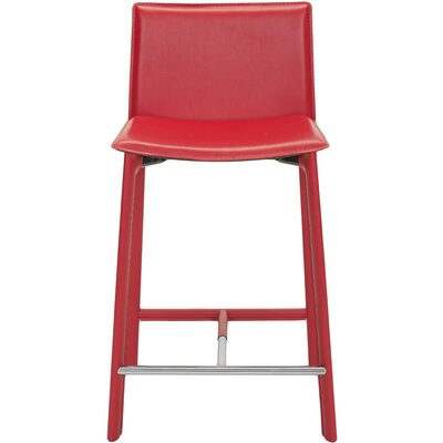 Rent to own Anastasia Counter Stool (Set of 2) ...