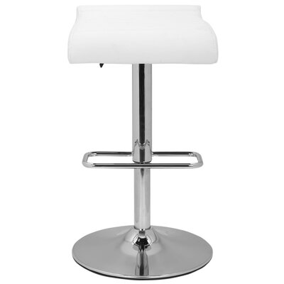 Rent to own Hugo Gas Lift Stool...