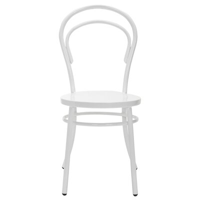 Lease to own Richard Side Chair (Set of 2) Finis...