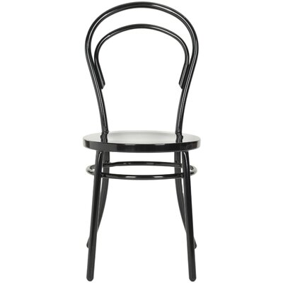 Financing for Richard Side Chair (Set of 2) Finis...