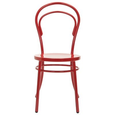Easy financing Richard Side Chair (Set of 2) Finis...