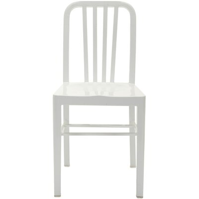 No credit check financing Penny Side Chair (Set of 2) Finish:...