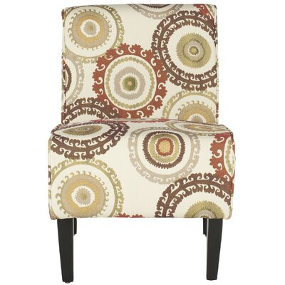 Cotton Chair