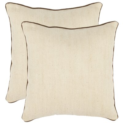 Isla Throw Pillow
