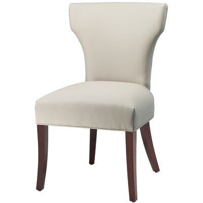 buy low price safavieh ryan side chair
