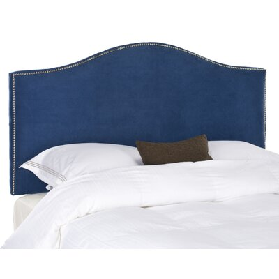 Furniture financing Connie Headboard SIze: Queen, Color...