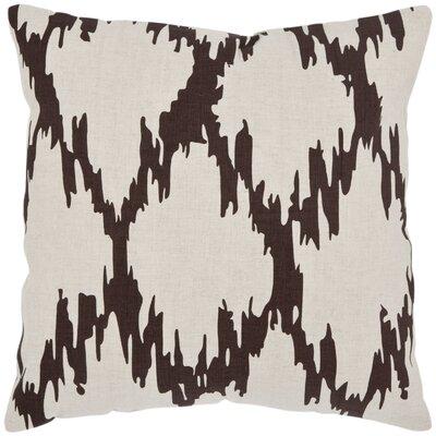 Syrie Decorative Throw Pillow