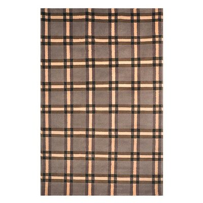 Lexington Assorted Rug Rug Size: Rectangle 4 x 6