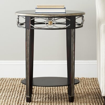 No credit check financing Debra Side Table...