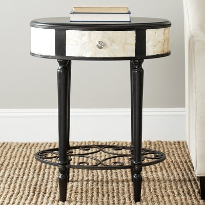 Lease to own Bruce Side Table...