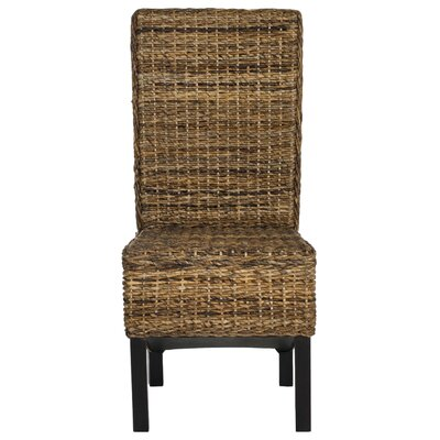 Rent Pembrooke Side Chair (Set of 2) Col...