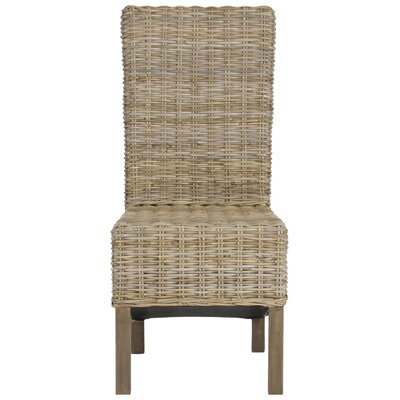 Furniture rental Pembrooke Side Chair (Set of 2) Col...
