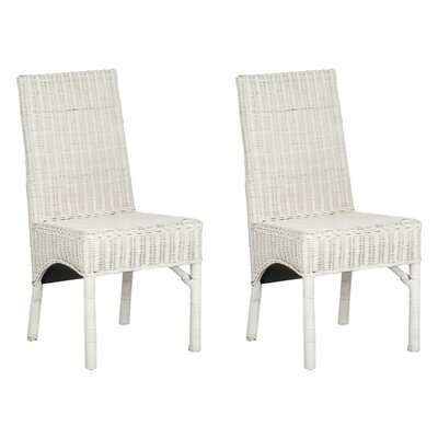 Sommerset Side Chair